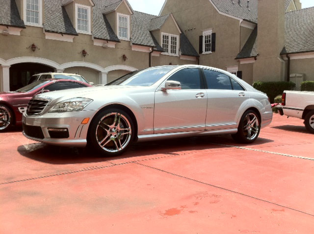 2011-Mercedes-Benz-S65-detailed-by-SEMD.jpg