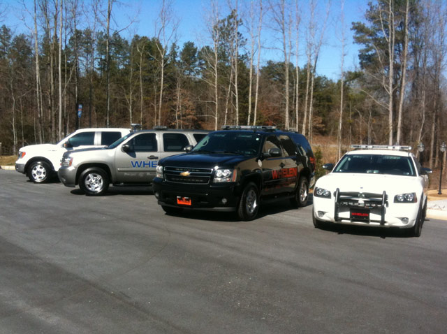 4-Freshly-detailed-demonstration-Police-vehicles.jpg