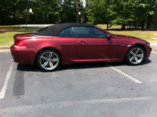 BMW M6 after A SEMD full detail.jpg
