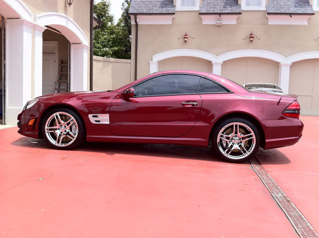 Burgundy-Mercedes-Benz-SL65-Detail.jpg