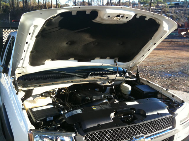 Engine-detailing-Chevy-truck-eng-after-being-cleaned,-degreased,-&-dressed.jpg
