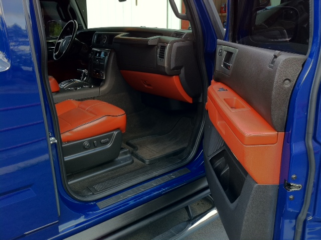 Hummer Interior detailed by South East Mobile Detail.jpg