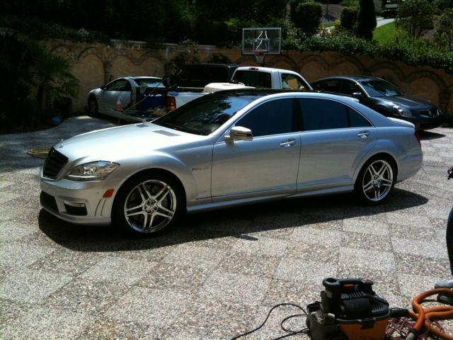 Mercedes Benz S65 Mobile Detail.jpg