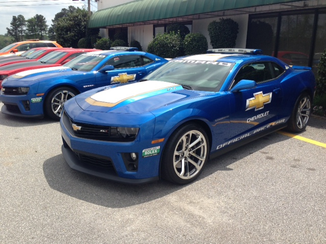 grand-am_camaro_zl1_pace_car.jpg