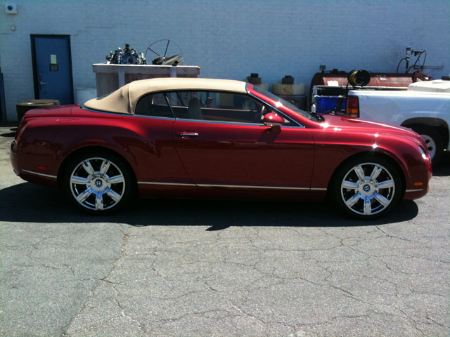 red-Bently-after-a-very-meticulous-detail-and-wax-job-by-SEMD.jpg