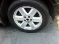 Same-Range-Rover-wheel-after-being-cleaned-with-secret-super-high-strength-acidic-wheel-cleaner.jpg