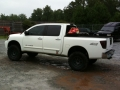 Wht-Nissan-Titan-After-Detail.jpg