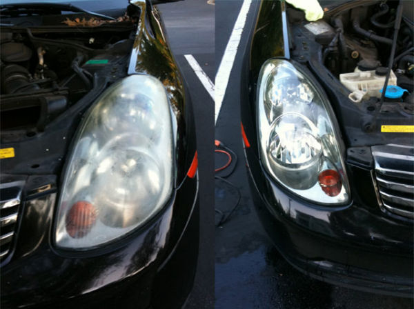 Before-After-Headlight-Restoration.jpg