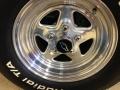 Frt. aluminum wheel 2.JPG