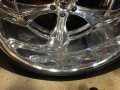 Rear aluminum wheel 1.JPG