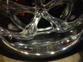 Rear aluminum wheel 2.JPG