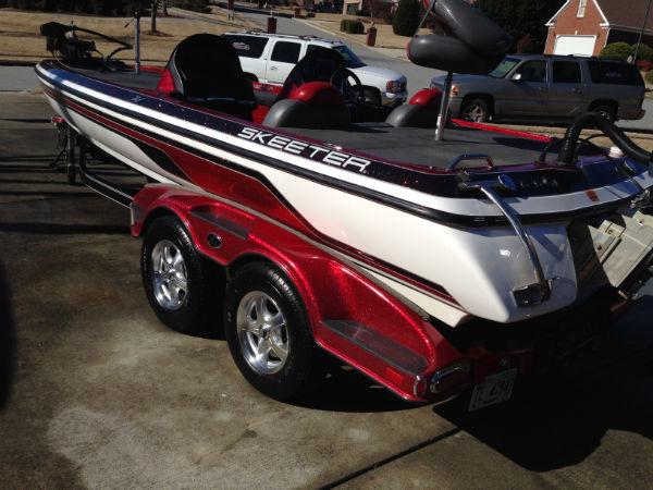 Skeeter Bas Boat 2.JPG