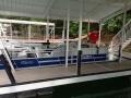 Pontoon Boat.JPG