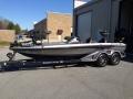 Ranger Bass Boat.JPG