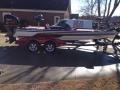 Skeeter Bass Boat 1.JPG