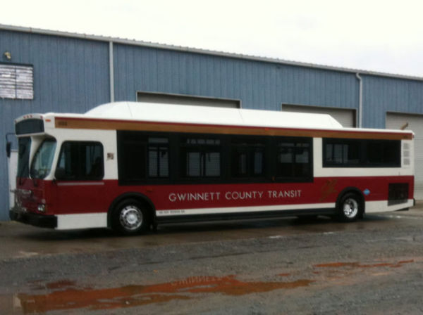 Fleet-Account-Gwinnett-County-Transit-Bus.jpg