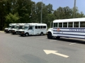 Fleet-Account-School-Buses-cleaned-in-out-waxed-by-SEMD.jpg