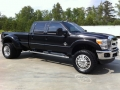 2011-Ford-F-350-Dually-lifted-with-billet-wheels-detailed.jpg