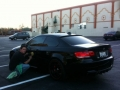 BMW-E92-M3-getting-waxed-by-detail-proffesional-Chris-Kessle.jpg