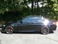 BMW-E92-M3.jpg
