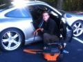 Owner-Chris-Kessler-detailing-a-Porsche-9971.jpg