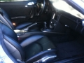 Porsche-interior-meticously-detailed-by-SEMD.jpg