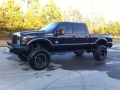 th_2012-lifted-f-250.jpg