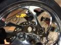 Frt wheel 2.JPG