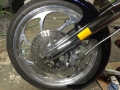 Frt wheel 3.JPG