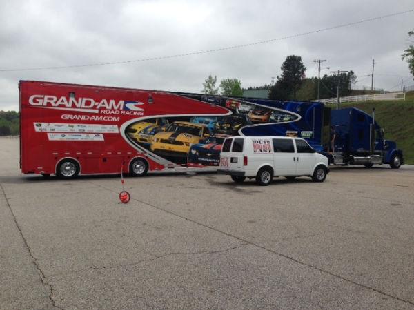 grand-am_rolex_race_2013.jpg