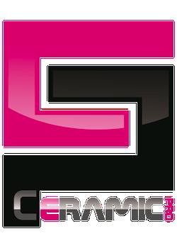 CERAMIC-PRO-square-logo