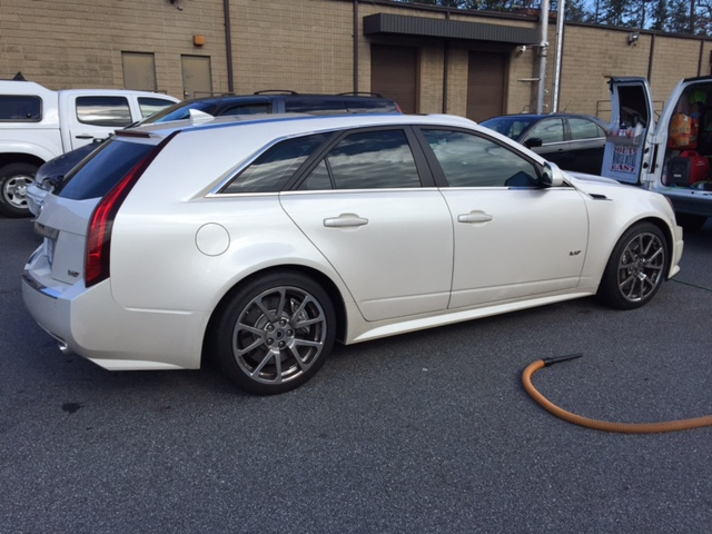 CTS-V-Wagon-before