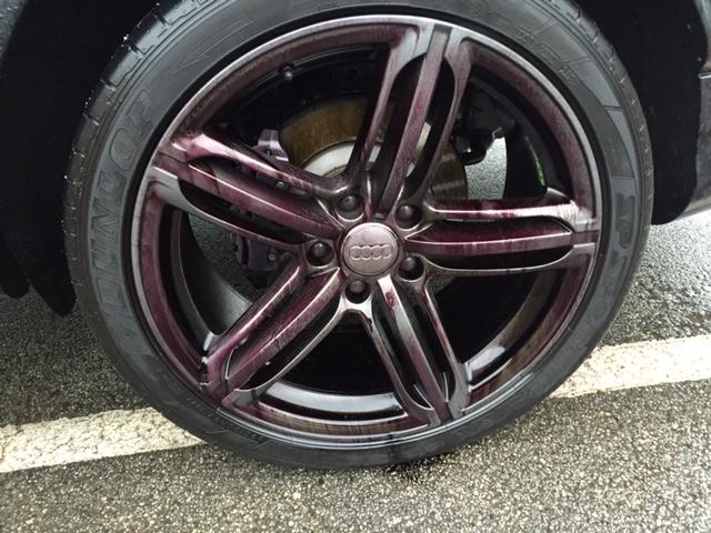 Q7-wheel-w-iron-x
