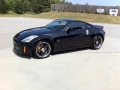 350Z-after-a-fresh-wax,-Black-is-a-SEMD-speciality.jpg