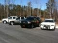 4-Freshly-detailed-demonstration-Police-vehicles.jpg