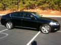 Black-Lexus-GS-300.jpg