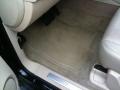 Carpet Shampoo 1.jpg