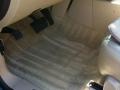 Carpet Shampoo 2.jpg