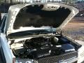 Engine Detail 3.jpg