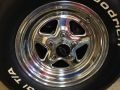 Frt. aluminum wheel 3.JPG