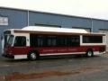 Fleet-Account-Gwinnett-County-Transit-Bus.jpg