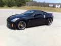 350Z-after-a-fresh-wax-Black-is-a-SEMD-speciality.jpg