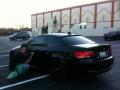 BMW-E92-M3-getting-waxed-by-detail-proffesional-Chris-Kessle.jpg