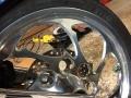 Frt wheel 1.JPG