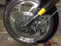 Frt wheel 4.JPG