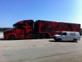 kmc_wheels_truck.jpg