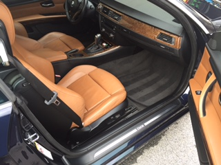 3-series-interior-after